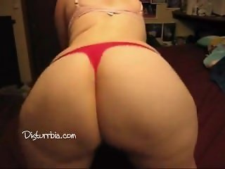 Booty Farts