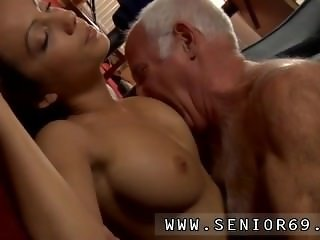 Asian college big dick blowjob At that moment Silvie enters the apartment