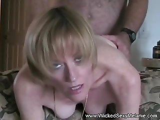 NOT son Asks NOT Mom To Teach Him How To Fuck