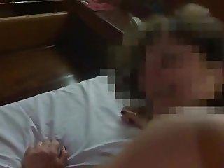 Ass orgasm - Orgasmo anal
