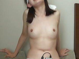 Sex toys acme