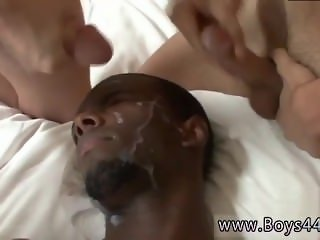 Gay porn movietures male masturbation cumshot From Jail to Jizz
