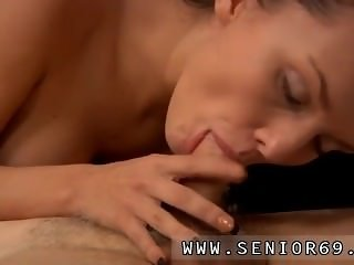 Spanish big ass anal Clair is having dance lessons from Dance teacher