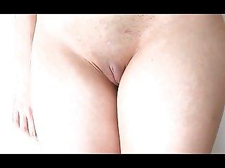 shaved girl 96