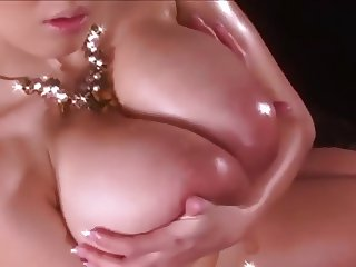 Big Bouncing Natural Tits Compilation