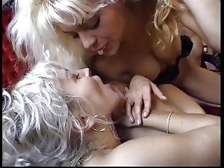 Pornoluvers,s compilation of CUMSHOTS 24