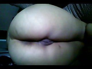 Big Nice ass