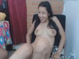 indian bombay boy exposing not his sexy sister 01 skype