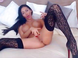 Webcam Sexy Angel