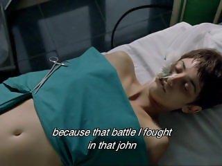 Penelope Cruz - Don't Move 2004