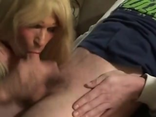 Amateur Shemale Swallow Compilation