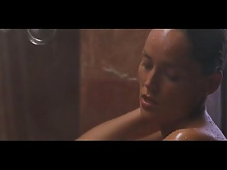 Sharon Stone in The Specialist