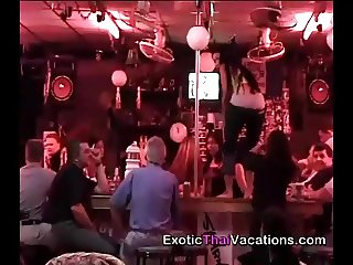 SEX Vacations in THAILAND Guide