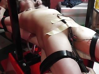 kinkys for fun-3