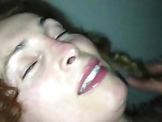 greek milf having sex 3