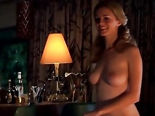 Heather Graham - Boogie Nights (slomo total nudity)