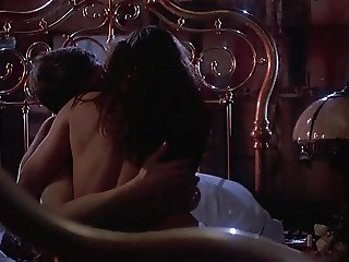 Demi Moore - No Small Affair