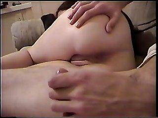 old school amateur porn 4