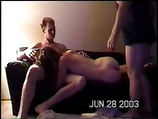 old school amateur porn 8