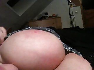 Floriane R the fat pussy slut
