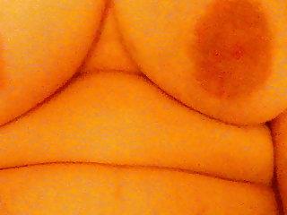 mes gros seins apres accouchement 2010