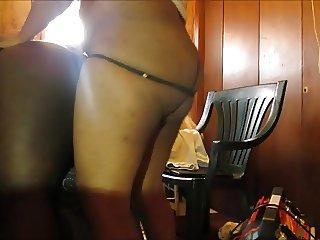 Take It Bitch Pt.2  Preview