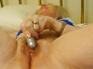Orgasm tubes