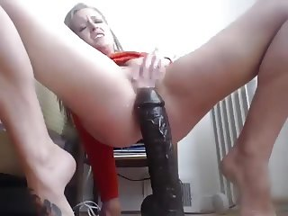 Compilation of slutty girls squirting