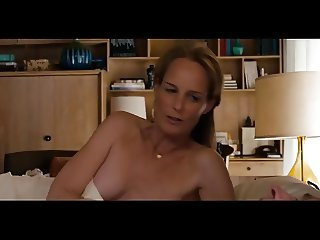 Helen Hunt in The Sessions - 4