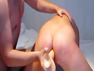 homemade mom fucked