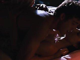 Eliza Dushku -'Nobel Son'