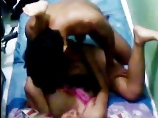 Indonesian sharing wife