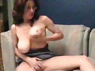 Female Masturbation Compilation 8