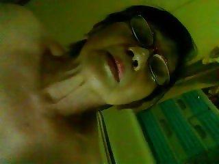Horny Filipina Granny