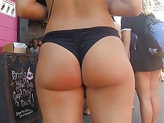 18 years old big ass