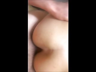 Best Doggystyle #Turkish #Big Cock Hard Sex Big Ass Woman