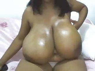 Kristina Milan 6