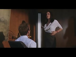 Jennifer Connelly in He s Just Not That Into You