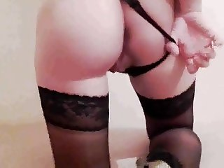 pussy play friends wife