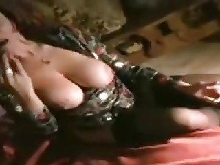 Mouthfucking Tits Cumming