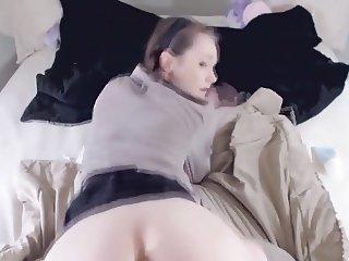webcam 015