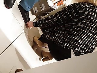 pantyhose 228