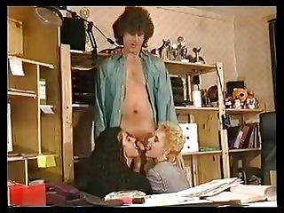 Titten Und Analfick 1993
