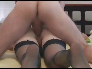 sodomising susie...my mates slut wife