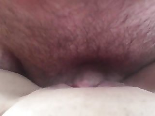 Mike from Craigslist Fucking and Breeding MILF Cunt