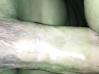 39 yo Bulgarian milf