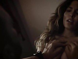 Nadine Velazquez - 'Six' s01e05