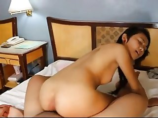 Petite Asian Prostitutes First Client