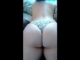 IMA MAKE A VIDEO FUCKING HER SOON
