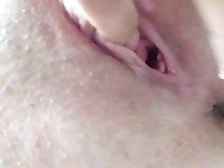 Sexy self shot 2